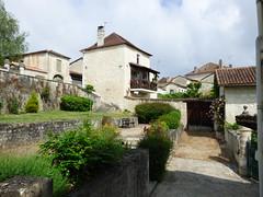 Aubterre - view (4)