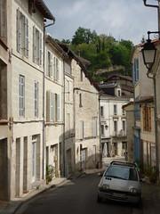 Aubterre - view (6)