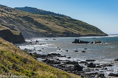 California's Lost Coast