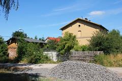 Gryfów Śląski (town)