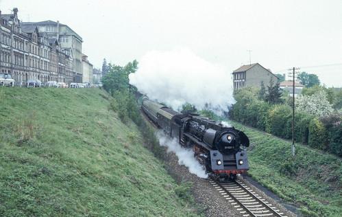 359.29, Pößneck, 15 mei 1996