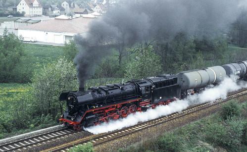 359.22, Saalfeld (Saale) Gorndorf, 15 mei 1996