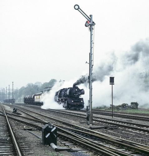 359.33, Pößneck ob Bahnhof, 15 mei 1996