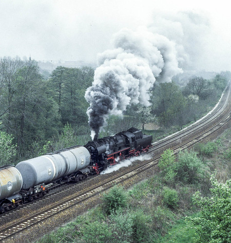 359.24, Saalfeld (Saale) Gorndorf, 15 mei 1996