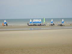 Braye-Dunes la plage en2019 (1)