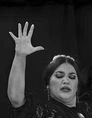 IMG_0249-maria-Cardenas-N&B-2500px