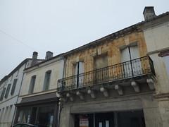 Villebois (2)