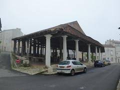 Villebois (3)