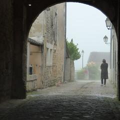Villebois (4)