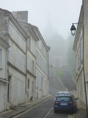 Villebois (9) - Photo of Édon