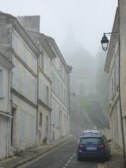 Villebois (9)