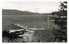 [IDAHO-C-0031] Payette Lake