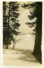 [IDAHO-C-0030] Payette Lake