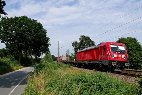 P1880326