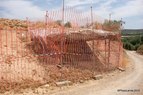 Arco de Jano Augusto