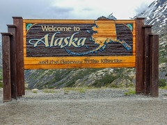 Experience the Yukon_back in Alaska