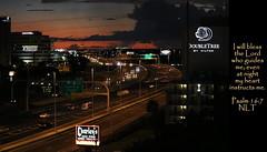 TAMPA, FLORIDA | Westshore