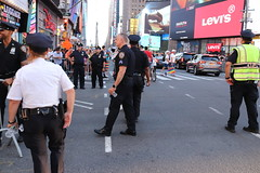 30.TimesSquare.NYC.30June2019