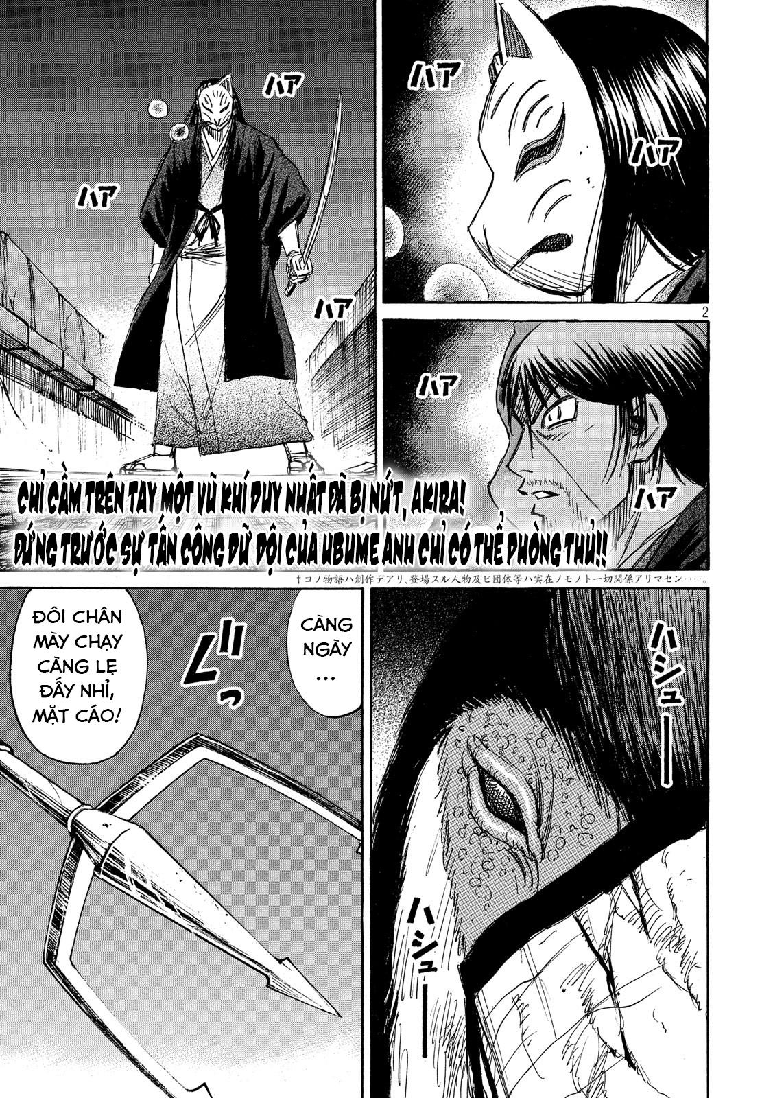 Higanjima ss3-chapter-210 trang 2