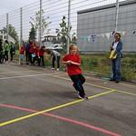 Jugendsporttag 2019