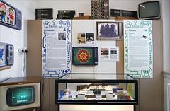 Odyssey, la première console de jeu (Pixel Museum, Schiltigheim)