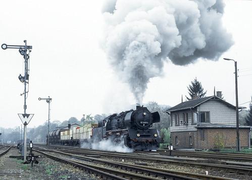 359.35.25 (358.25), Pößneck ob Bahnhof, 15 mei 1996