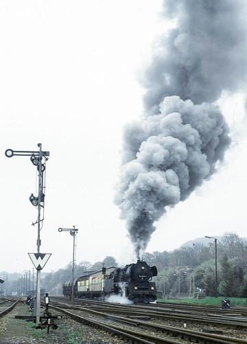 359.35.23 (358.23), Pößneck ob Bahnhof, 15 mei 1996
