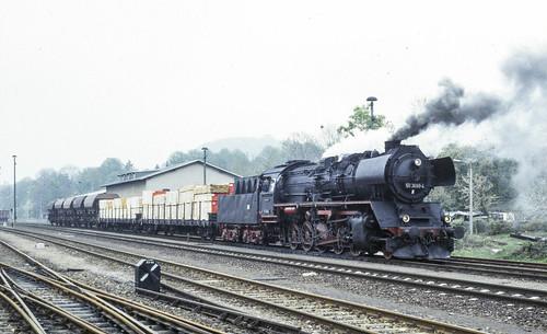 359.35.01, Pößneck ob Bahnhof, 15 mei 1996