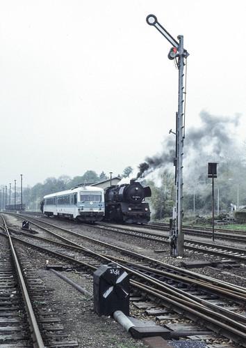 359.34, Pößneck ob Bahnhof, 15 mei 1996