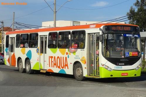 CS Brasil 110669