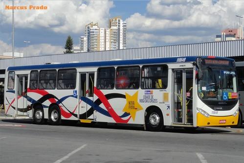 CS Brasil 110649