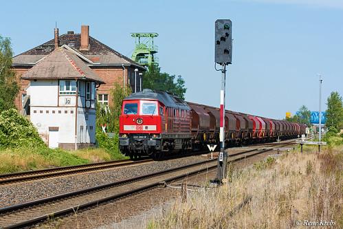 232 280 (26.07.19) Ilberstedt