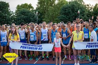 Pontoglio-1085
