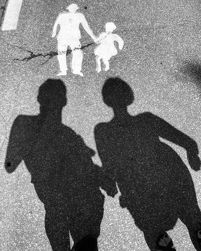 Copy paste shadowplay