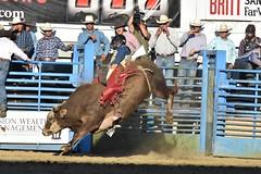 Baker County Tourism – www.travelbakercounty.com 55099