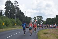 Mullingar 10 Mile 2019 - START