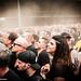 Sfeer - Dynamo Metalfest (Eindhoven) 20/07/2019
