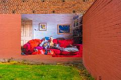DUBLIN STREET ART AT BROADSTONE [JULY 2019]-1544580