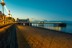 Seabridge penarth, wales