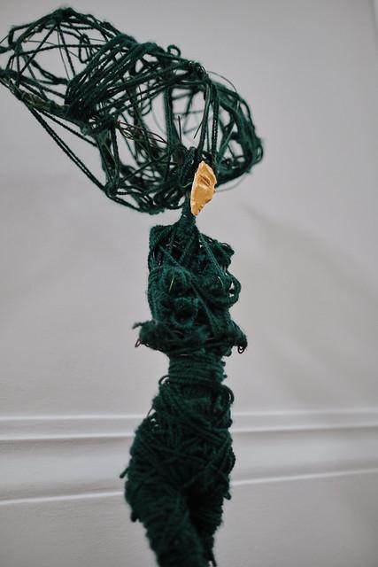 Sculptures 10