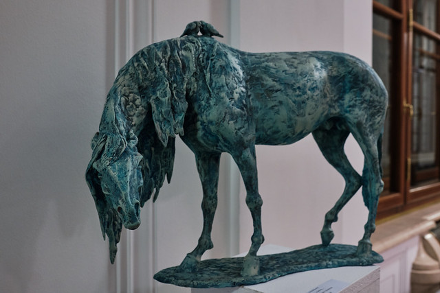 Sculptures 2