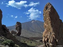 La Oratava (Tenerife)
