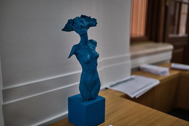 Sculptures 7