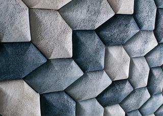 акустическая плитка для стен