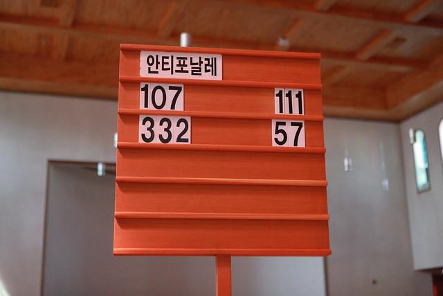 2018이웃종교스테이_천주교_0186