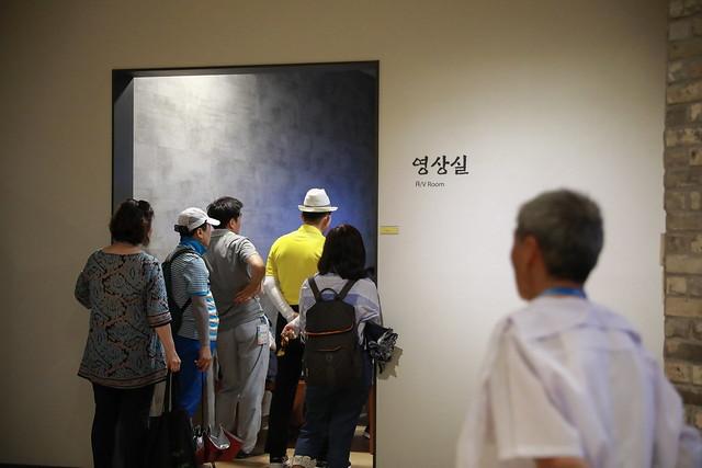 2018이웃종교스테이_개신교_0042