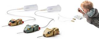 Медицинские технологии