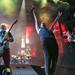 Fantasy Festival 2020 Shinedown