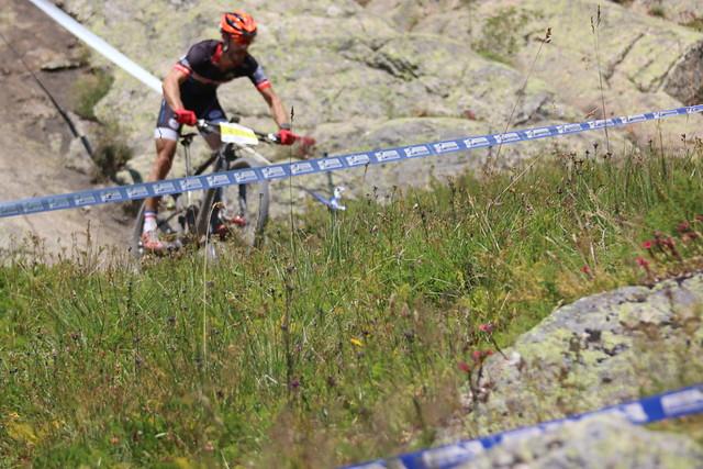 190719_Alpe d Huez_Masters29