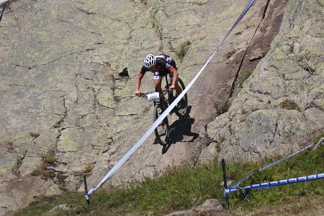 190719_Alpe d Huez_Masters18
